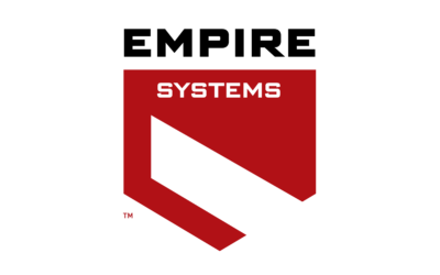 Empire Systems: Our Story