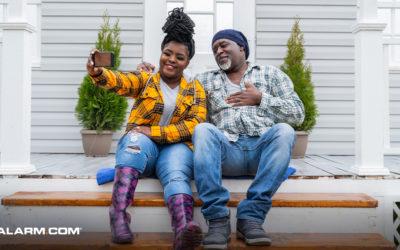 Four Easy Ways To Keep Your Neighborhood Safer